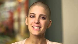 Download AMERICAN CANCER SOCIETY HOPE LODGE - DALLAS Video
