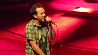 Download Pearl Jam - Black (Live in Santiago, Chile 2018) Video