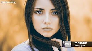 Download New Best Melodic Dubstep Mix 2015 | Summer Mix Video