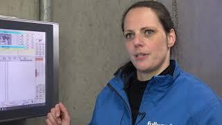 Download Meest gebruiksvriendelijke melkrobot van Nederland Video