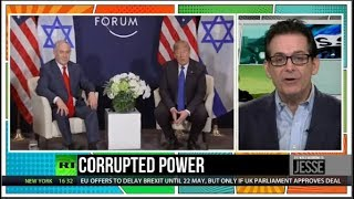 Download Netanyahu Indictments and Government Spying with Jimmy Dore Video