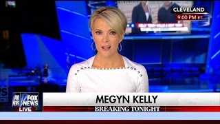 Download Megyn Kelly: I Was Sexually Harassed By Fox News' CEO Roger Ailes Video