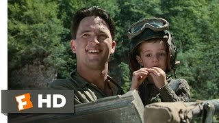 Download Life is Beautiful (10/10) Movie CLIP - We Won! (1997) HD Video
