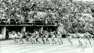 Download History of the Olympic Games Video