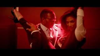Download Papi ft. Nicole Scherzinger by Todrick Hall Video