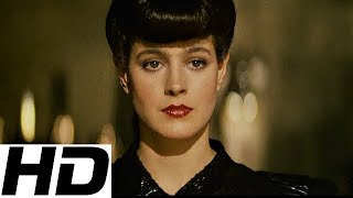 Download Blade Runner Theme • Vangelis Video