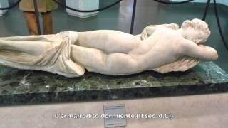 Download Il Museo Nazionale - Roma Video