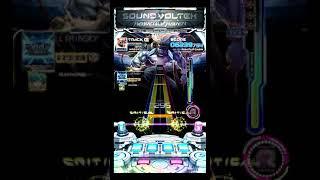 osu!mania VS Sound Voltex (KSM) - BLACK or WHITE? Free Download
