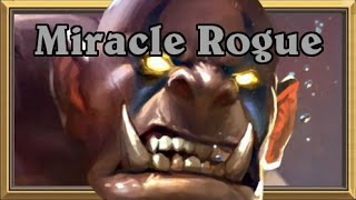 Download Miracle Rogue: Face is the Place Video