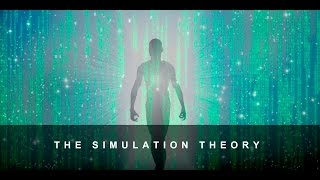 Download WE ARE IN A SIMULATION - THE SCIENCE (Elon Musk, Matrix Theory, Virtual Reality) Video
