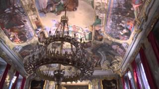 Download I Palazzi dei Rolli di Genova - Patrimonio Unesco Video