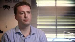 Download University of Reading - Digital economy impact Video