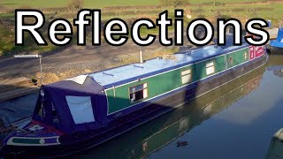 Download 162. After three years on a narrowboat, my thoughts on the pros and cons of boat styles Video