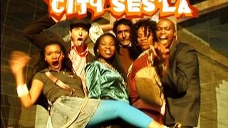 Download CITY SES'LA EP 201 Video