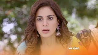 Kundali Bhagya   Spoiler Alert   30th August'18   Watch Full Episode