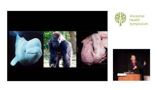 Download Zoobiquity: Species-Spanning Medicine — Barbara Natterson-Horowitz, M.D. (AHS14) Video