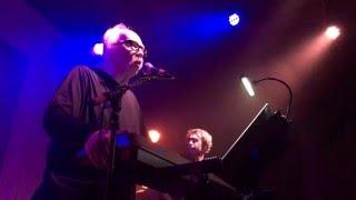 Download John Carpenter ″Halloween″ Theme Live Bootleg Theater 5/20/16 Video