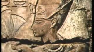 Download Mystery Of The Sphinx Egypt, Atlantis, & Mars Video