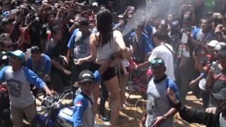 Download LADY WASH ANIV KCS 4th (SEMARANG) By: 7soulmatez Dancer Video