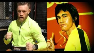 Download If Bruce Lee was in the UFC, would he be a world champion? Video