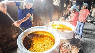 Download EXTREME CURRY FACTORY in Bangladesh + INSANE Street Food Tour of Chittagong, Bangladesh!!! Video