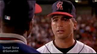 Download Angels in the Outfield (1994) Video