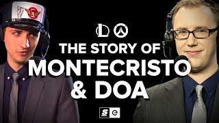 Download The Story of MonteCristo and Doa Video