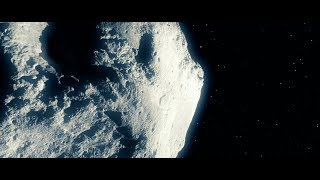 Download Planetary Resources' Exploration Program Video