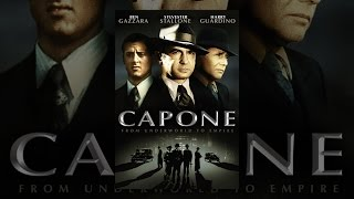 Download Capone Video