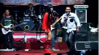 Download Cak Brodien feat norma Selvia SORAYA Video