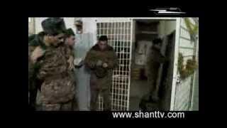 Download BANAKUM 29 12 2010-2 Video