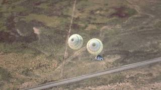 Download Orion Pad Abort-1 Launch Abort System Flight Test Video