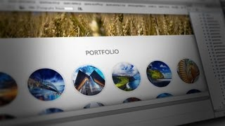 Download How to Add Dynamic Content Using Dreamweaver CC Video