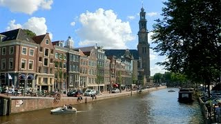 Download Amsterdam Video