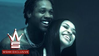 Download Lil Durk ″India″ (WSHH Exclusive - Official Music Video) Video