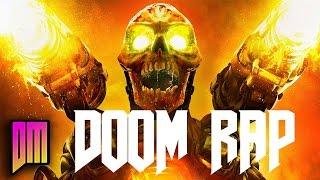 Download DOOM |Rap Song Anthem| DEFMATCH ″Bring The Doom″ Video