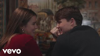 Download James Smith - Tell Me That You Love Me Video