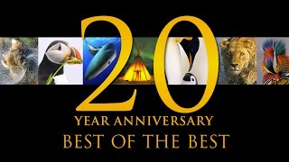 Download Best of the Best: 20 Years of Nature's Best Photography Video