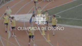 Download Olimpiada de Otoño - Colegio Gaztelueta Video