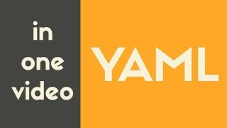 Download YAML | In One Video Video