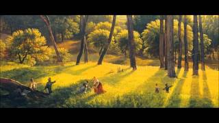 Download Schubert / Symphony No. 5 in B-flat major, D. 485 (Mackerras) Video