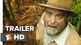 Download Kong: Skull Island International Trailer #1 | Movieclips Trailers Video