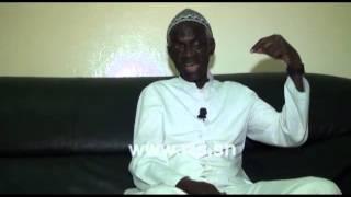 Download Abbé Jacques Seck : ''Prêtre musulman, imam chrétien'' passionné du Coran Video