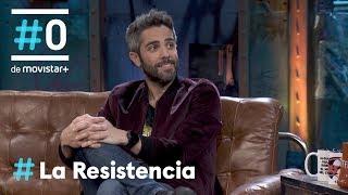Download LA RESISTENCIA - Entrevista a Roberto Leal | #LaResistencia 10.12.2019 Video