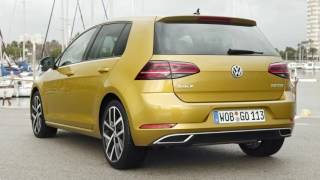 Download VW Golf GTI 2017 - automagazin.at Video