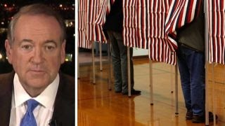 Download Huckabee: Americans dont believe Russia impacted election Video