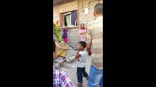 Download Jarimat 9atl bachi3a fi fes rajol ya9tol 3 nisaa Video