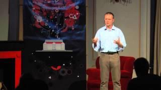 Download Proactive cognitive systems - how to handle singularity? | Stjepan Bogdan | TEDxUniversityofZagreb Video