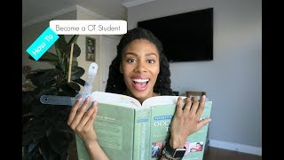 Download How to Become an OT Student | OT Job Prospects Video
