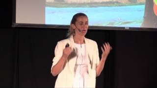 Download You are what you wear: Christina Dean at TEDxHKBU Video